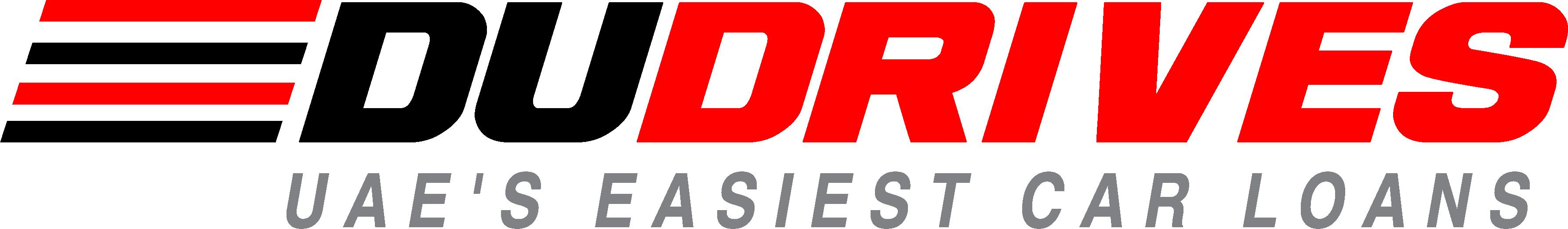 DuDrives